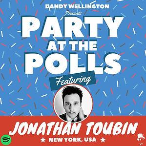 Party at the Polls Jonathan Toubin.jpg