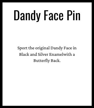 Dandy Face Pin.png