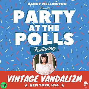 Party at the Polls VV.jpg