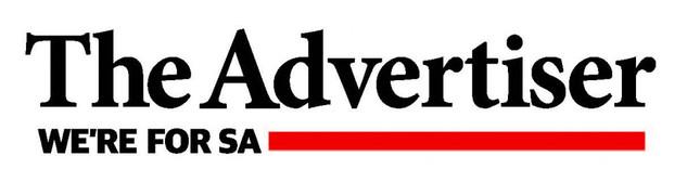 2013_SA_The-Advertiser_Individual_Horizontal_Red-e1457507548365-1024x272.jpg