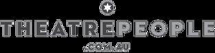 tp-logo-left2.png