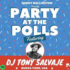 Party at the Polls Tony 2.jpg