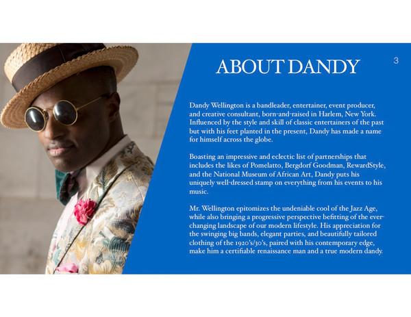 Dandy Wellington Deck Brand pg 3.jpg