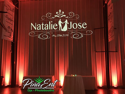 Natalie Jose 2016