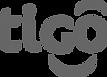 Logo_Tigo_edited.png