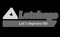 Letshego_Holding_Limited_Logo_edited.png