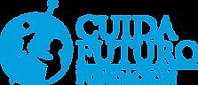 Logo cuida futuro TRANSP_edited.png