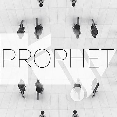 Prophet spotify.jpg