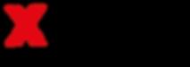 XJAZZ Music-Logo-red-transparent.png