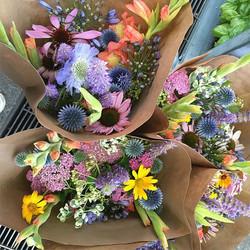 kiva flowers