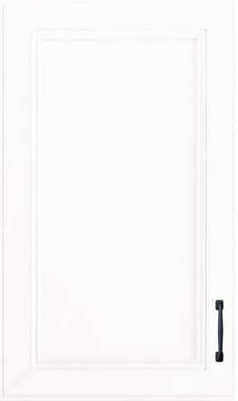 750 Painted Linen.JPG