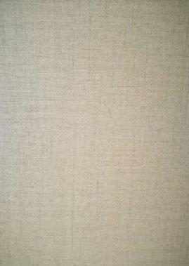 Fabric Grey.JPG