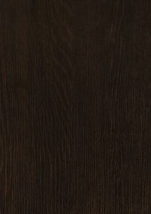 brown oak.JPG