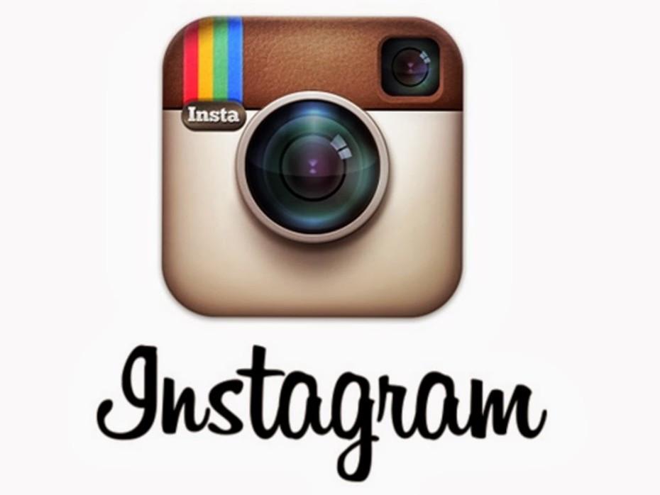 Leo Almodal Instagram