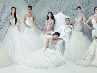 Leo Almodal : World Class Filipino Designer
