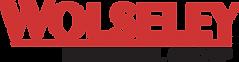 WolseleyIndustrial_logo.png