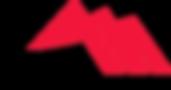 ApexDistribution_logo.png