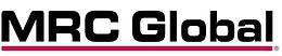 mrc_global_logo.PNG