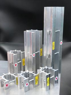 Standard Wamco Polished Rod Spacers