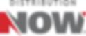 DistributionNow_logo.png
