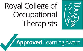 Approved Learning Award logo FINAL_small