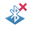 bluetooth_cross.png