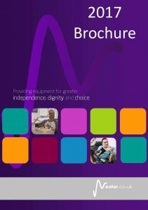 Neater-Brochure-Front-cover-page-001-211