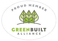 GreenBuilt logo_Proud Member_transparent