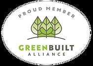 GreenBuilt logo_Proud Member_transparent