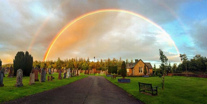 DLVC rainbow.jpg