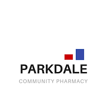 Parkdale.png