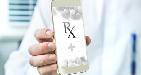 Want to Make Your Pharmacy Website the Best?