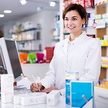 Pharmacy Delivery Software.jpg