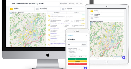The iApotheca Q4 Product Roadmap