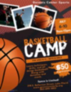 2020 Summer Basketball Camp Flyer.jpg