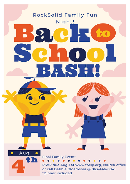 Back To School Flyer.png
