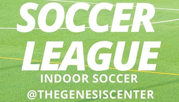 Soccer%25252520Open%25252520Tryouts%2525