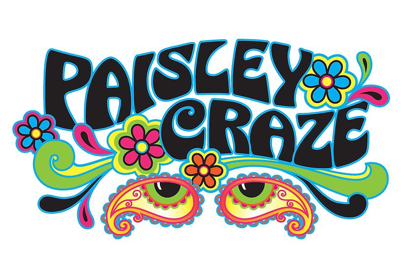 Paisley Craze logo.png