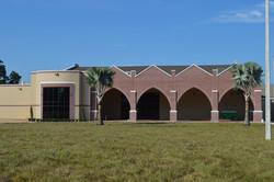 Genesis Center
