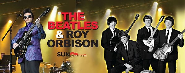BeatlesRoyOrbison_091919_SunEventsDigital_fdr.jpg