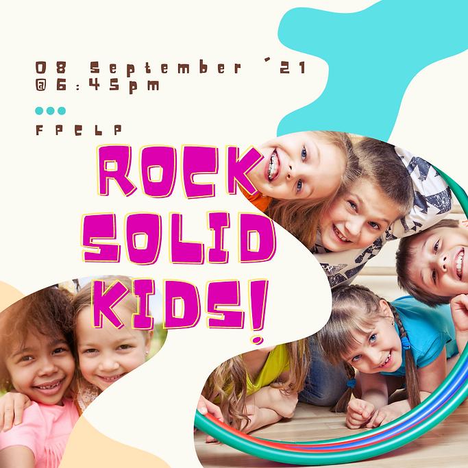 Happy International Children's Day Instagram Post.png