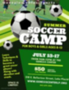 2020 Summer Soccer Camp Flyer.jpg