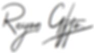 signature.png.png