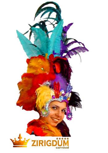 rio carnival 2014 carnival costumes rio