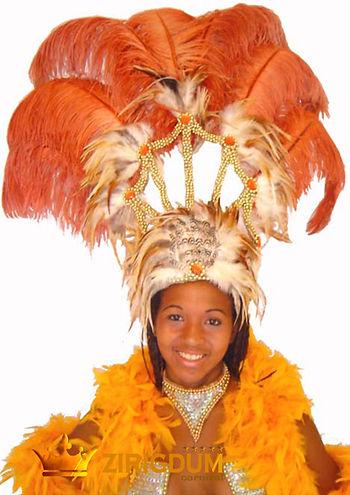 headdress for sale, feathered headdress,