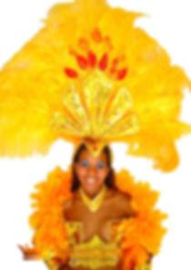 carnival costumes plus size, Brazilian c