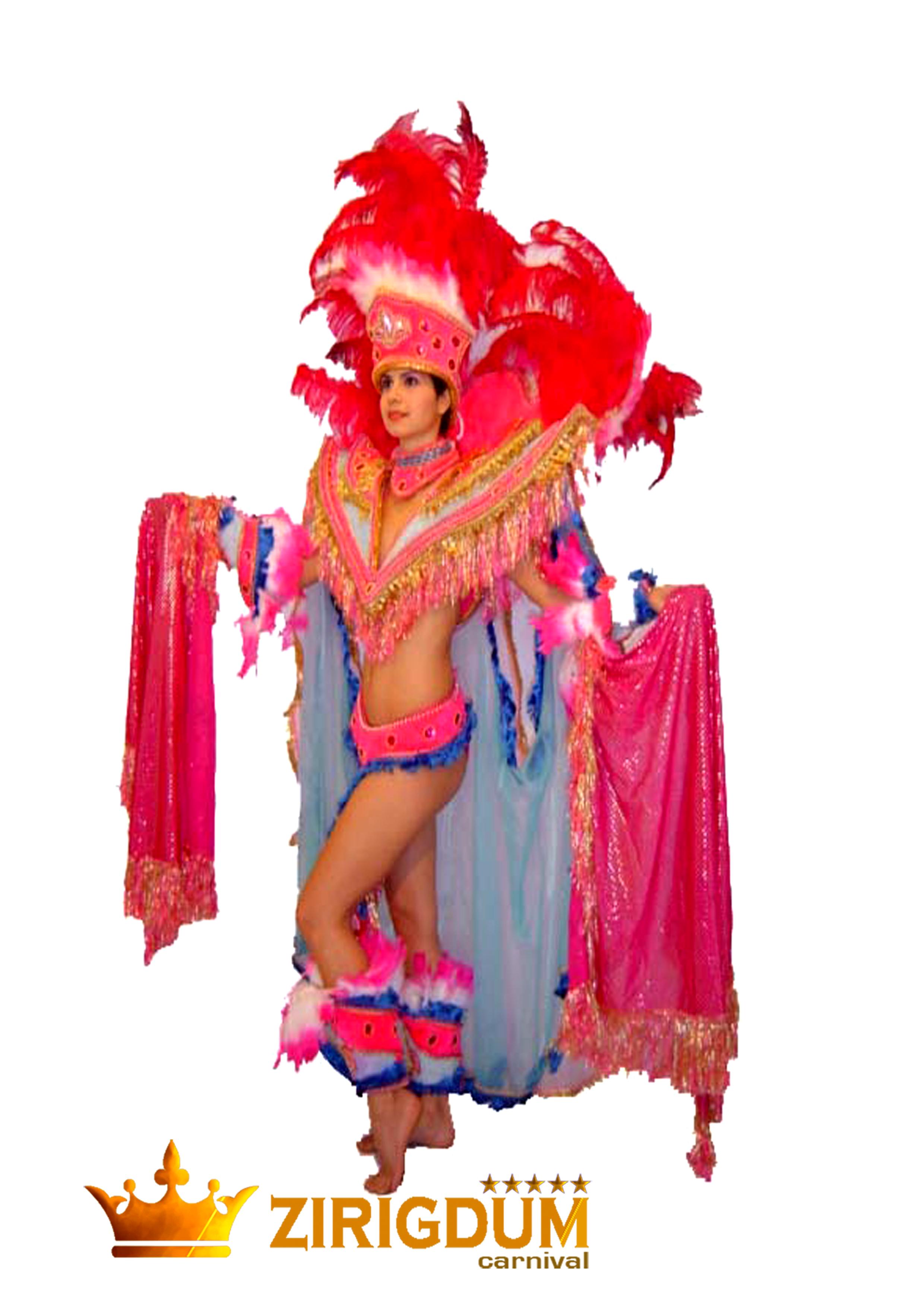 ladies fancy dress costumes, womens fancy dress costumes