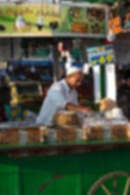 Marrakech_1050.jpg
