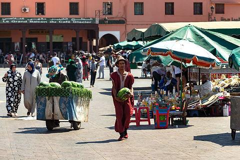 Marrakech_0305.jpg