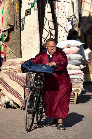 Marrakech_0512.jpg